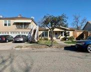 1531 E Webster, Fresno image