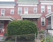 783 GRANTLEY STREET N, Baltimore image