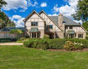 1355 Persimmon Drive, St. Charles image