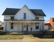 707 North Rubey, Macon image