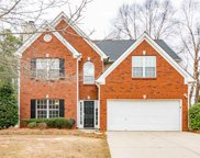 5350 Valley Forest Way, Flowery Branch image