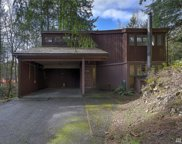 4109 Park Dr SW, Olympia image