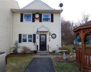 95 Peach Place, Middletown image