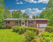 1840 Mountain Page  Road, Saluda image