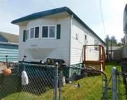 780 BROADWAY  AVE, Winchester Bay image