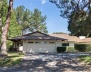 15409 Happy Hollow Dr, Pauma Valley image
