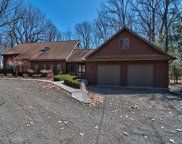 102 Wind Fall Dr, Factoryville image
