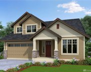 2351 40th Ave SE, Puyallup image