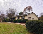 2651 Sickle, Upper Milford Township image