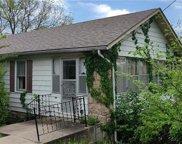 99 N Francis Street, Excelsior Springs image