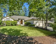 6514 Wexford Ave SW, Port Orchard image