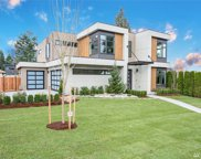 8221 124TH Ave NE, Kirkland image