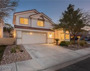 1856 MESQUITE CANYON Drive, Henderson image