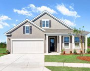 2789 Southern Magnolia Drive Unit #Lot 83, Winnabow image