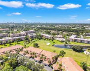 524 Woodshire Ln Unit E1, Naples image