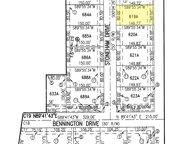 Lot  619A Stoneham Drive Unit 619A, Mishawaka image
