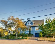 5402 45th Ave SW, Seattle image