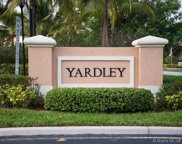 7775 Yardley Dr Unit #206, Tamarac image