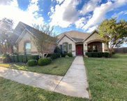 11541 S Emerald Ranch, Forney image