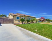 9081   E Greenwood Avenue, San Gabriel image