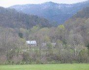 131 Lawson Branch Way, Walland image