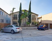 4020 Louisiana Street Unit #Unit 8, North Park image