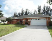 2002 Sw 15th  Avenue, Cape Coral image