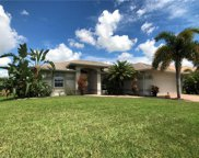 1125 SW 1st TER, Cape Coral image