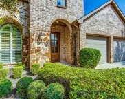 6712 Mission Ridge, McKinney image