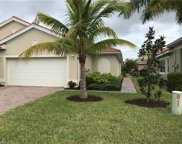 3897 Dunnster CT, Fort Myers image