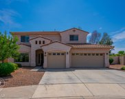 16305 N 169th Drive, Surprise image