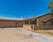 4006 W Myrtle Avenue, Phoenix image
