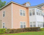 2801 Chancellorsville Unit 1011, Tallahassee image