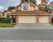 9321  Malheur Way, Elk Grove image