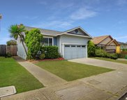 114 Crenshaw Court, Pacifica image