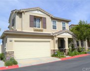 26085 Ceylon Place, Newhall image