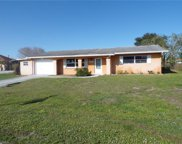 1124 Rushmore AVE S, Lehigh Acres image