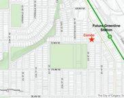 2504 72 Avenue Se, Calgary image