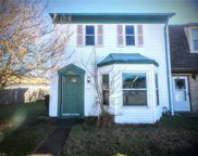 3441 Woodburne Drive, South Central 1 Virginia Beach image
