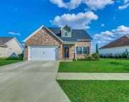 3013 Shallow Pond Dr, Conway image