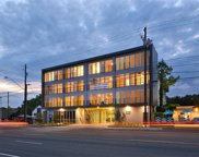 3110 Congress Ave Unit 307, Austin image