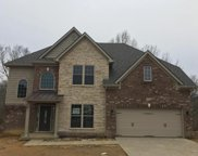 18216 Hickory Woods, Fisherville image