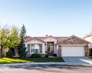 308  Wood Falls Court, Roseville image