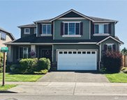 7124 288th St NW, Stanwood image