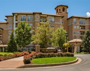755 El Pomar Road Unit 632, Colorado Springs image