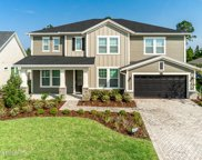 171 WINDLEY DR, St Augustine image