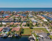 5150 Oyster Cove, New Port Richey image