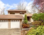 12108 SE 46th Place, Bellevue image