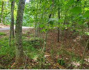 LOT 3 Caylee Anne Drive, Blairsville image