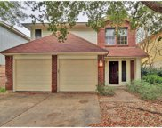 13326 Black Canyon Dr, Austin image